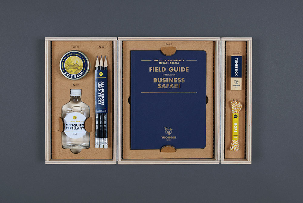 welcome-kits-examples-6