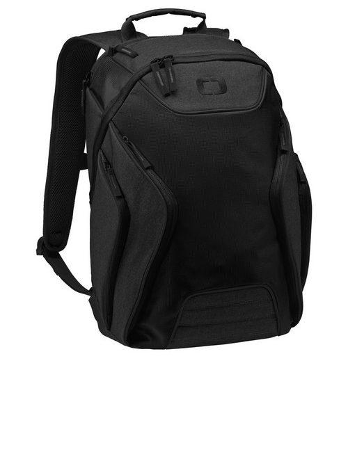 OGIO® Hatch Backpack