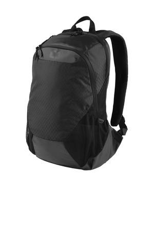 OGIO® Basis Backpack
