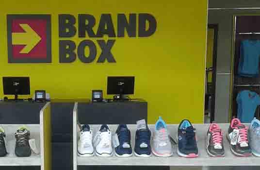 Convenio Brandbox