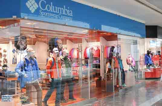 Convenio Columbia