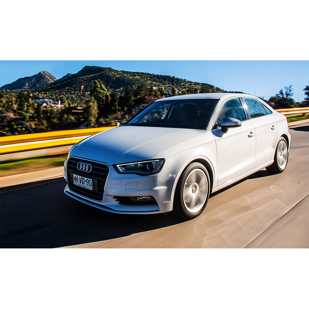 Convenio Euro Rent a Car