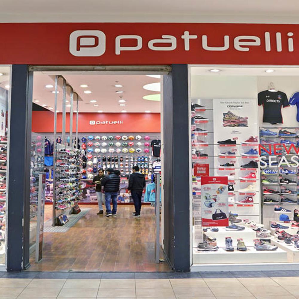 Convenio Patuelli