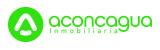 Convenio I. Aconcagua