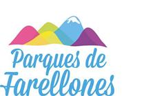 Convenio Parque Farellones
