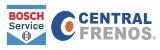Convenio Central Frenos