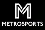 Convenio Metrosport