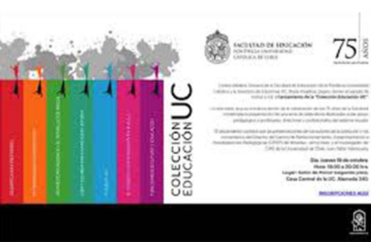 Convenio Ediciones UC