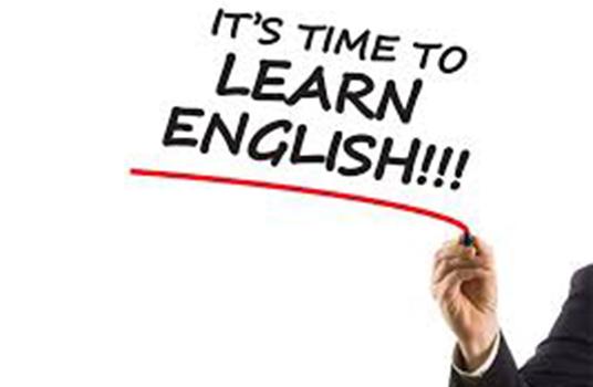 Convenio English UC