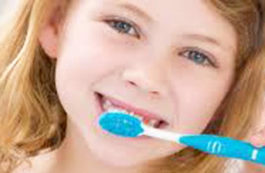 Convenio Dental Cordillera