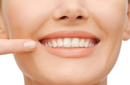 Convenio Odontoasistencia
