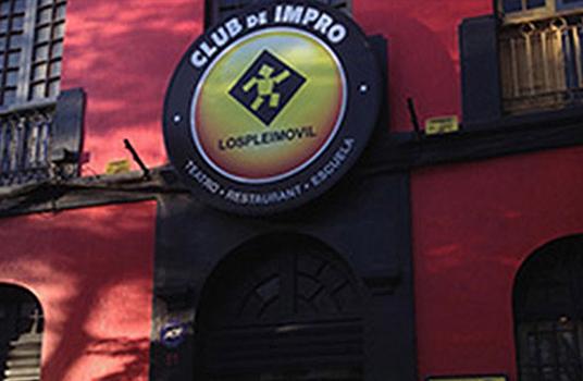 Convenio Teatro Lospleimovil