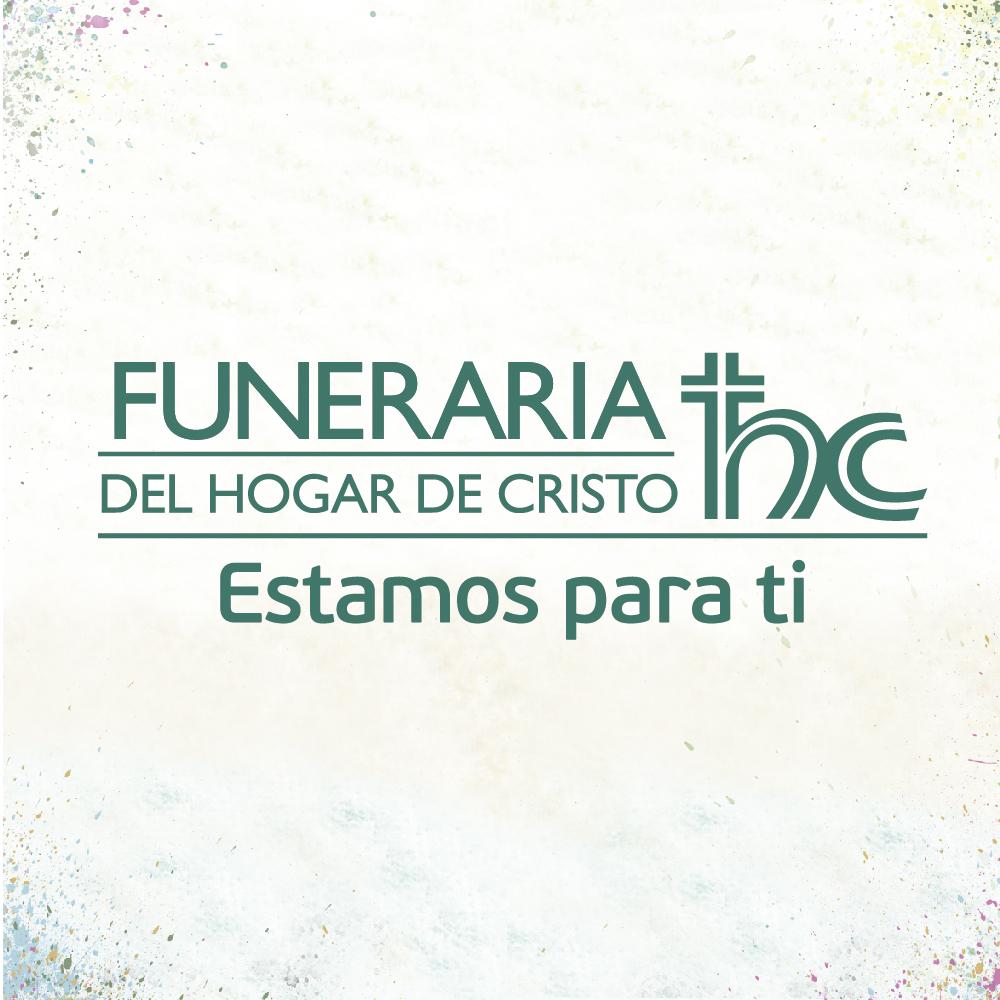 Convenio FUNERARIA hc