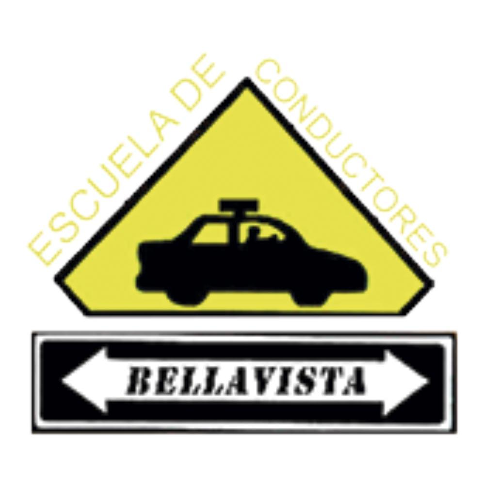 Convenio Escuela  Bellavista
