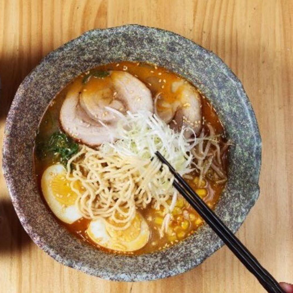 Convenio Ootoya Noodles House