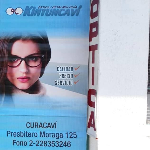 Convenio Optica K.