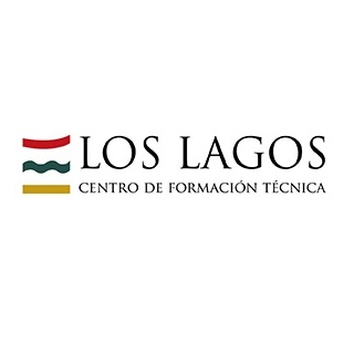 Convenio CFT Los Lagos