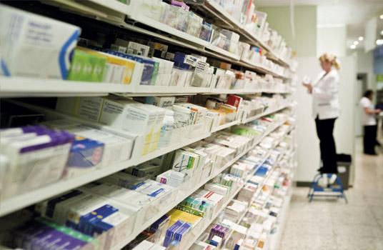 Convenio Farmaprecios