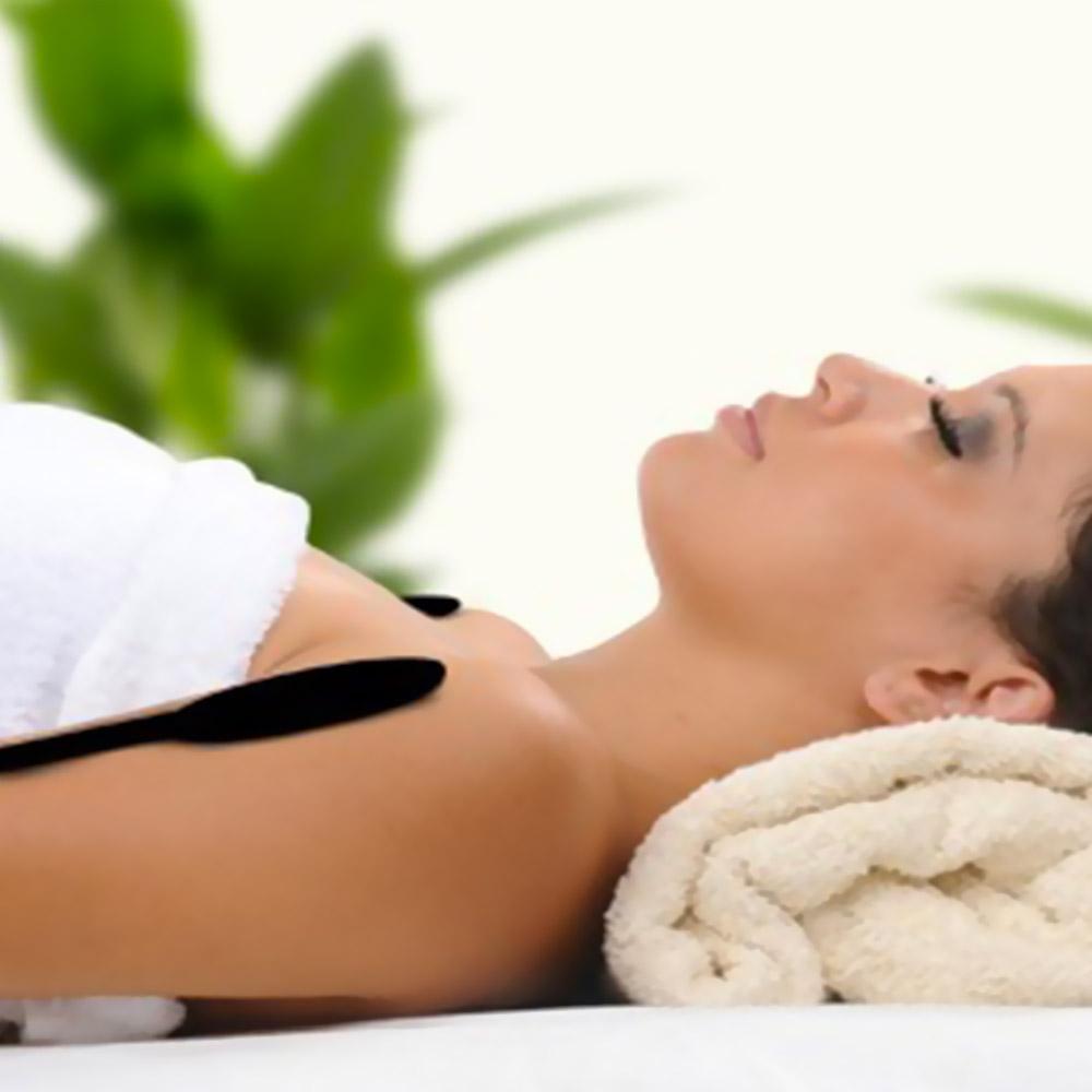 Convenio Terapia Arbea