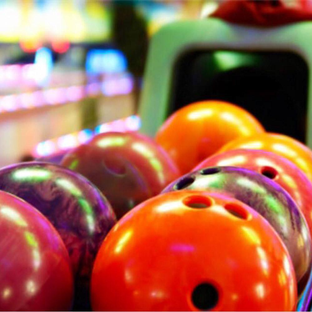 Convenio Bowling Belvier