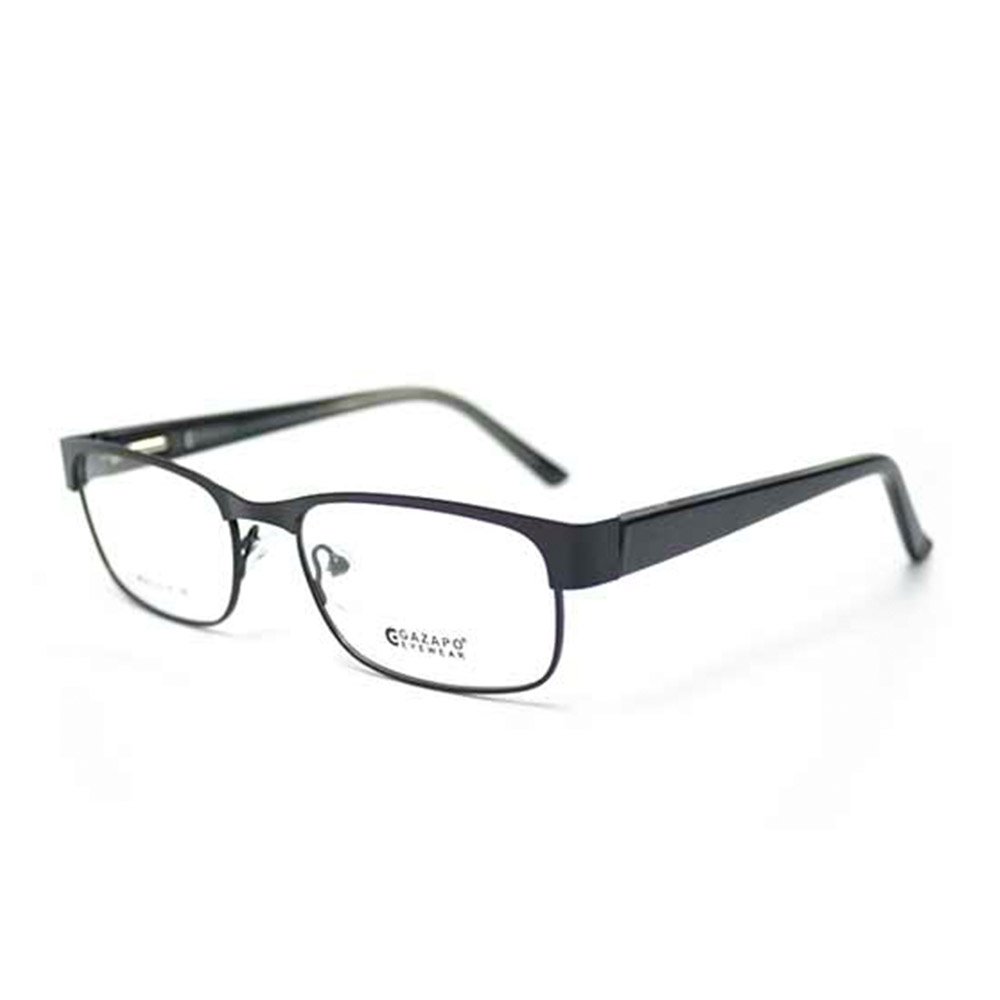 Convenio Visionmedica