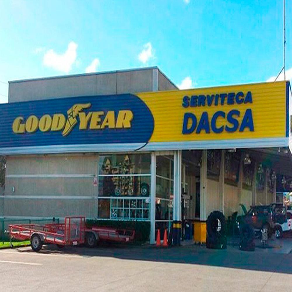 Convenio Dacsa