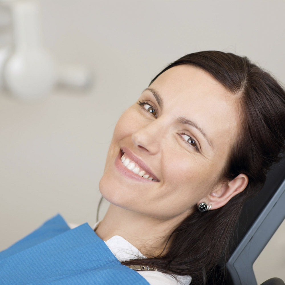 Convenio Dental Pro
