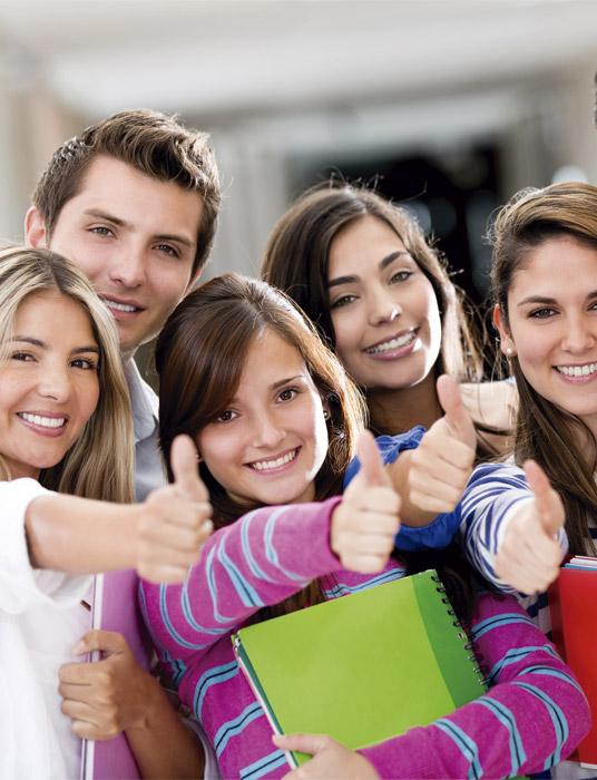 Convenio Preuniversitario PRE-UCV