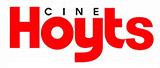 Convenio Cine Hoyts