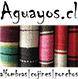 Convenio AGUAYOS.CL
