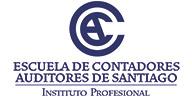 Convenio IP ECAS