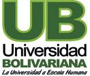 Convenio UB