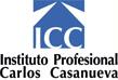 Convenio IP Carlos Casanueva