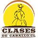 Convenio CLASES DE CABALLO