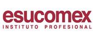 Convenio IP Esucomex