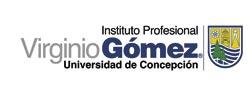 Convenio Virginio Gomez