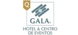 Convenio Hotel Gala
