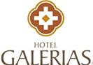 Convenio HOTEL GALERIAS