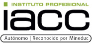 Convenio IP IAAC