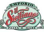 Convenio Emporio Il Siciliano