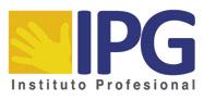 Convenio IPG