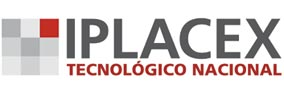 Convenio Iplacex