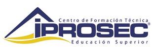 Convenio CFT Iprosec