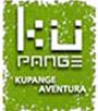 Convenio Kupange