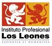 Convenio IP Los Leones