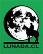 Convenio LUNADA.CL