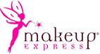 Convenio Make up express