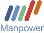 Convenio CFT Manpower