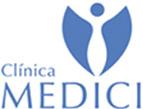 Convenio Clínica Medici
