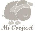 Convenio MIOVEJA.CL